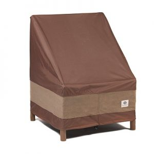 Best Patio Furniture Covers in 2019 – Reviews With Buyer's Guide