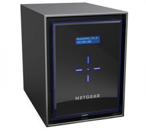 Best Network Attached Storage in 2019 Reviews – Buyer's Guide