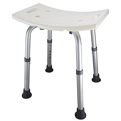 Best shower benches and chairs reviews