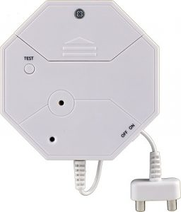 Best water leak detectors and alarms reviews