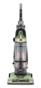 5 Best-Rated Vacuum Cleaners for Dust-Free Living