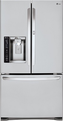 Best French Door Refrigerators for optimizing freshness