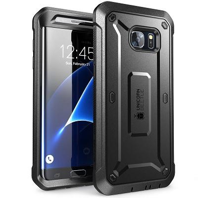 Best Samsung Galaxy note7 cases