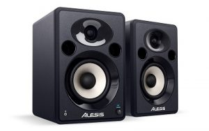 Top Best Studio Monitors Reviews – Buyers' Guide