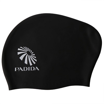 Top Best Swim Caps Long Hair Reviews