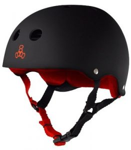 Top 5 Skateboard Helmets 2018 Reviews – Buyer's Guide