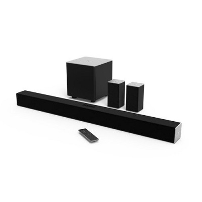 Top Best TV Soundbar Review